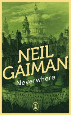 neverwhere-1